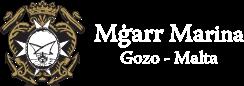 Mgarr Marina